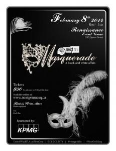 Masquerade2014-Poster2