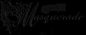 Next Gen Masquerade Logo