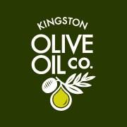 Gift Basket Donated by Kingston Olive Oil Company