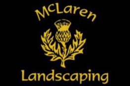 20 Foot Maple Tree - Delivery & Installation Included Donated by McLaren Landscaping