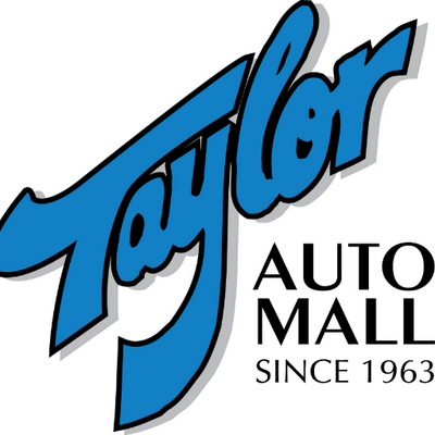 Wine Package Donated by Taylor Auto Mall