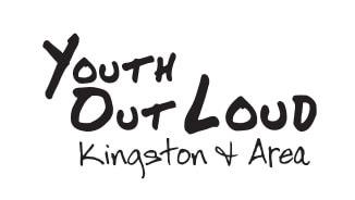 youthoutloud