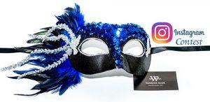 Next Gen Masquerade
