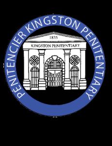 KP Tours Logo