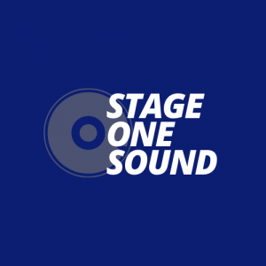 Stage One Sound