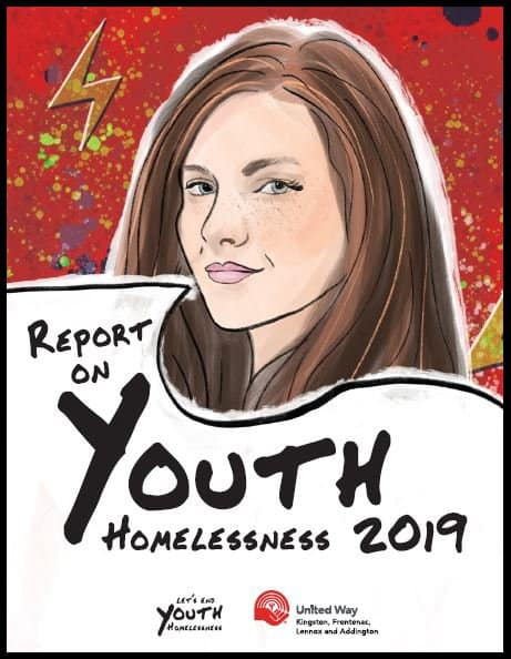 youth-homelessness-2019-report-cover