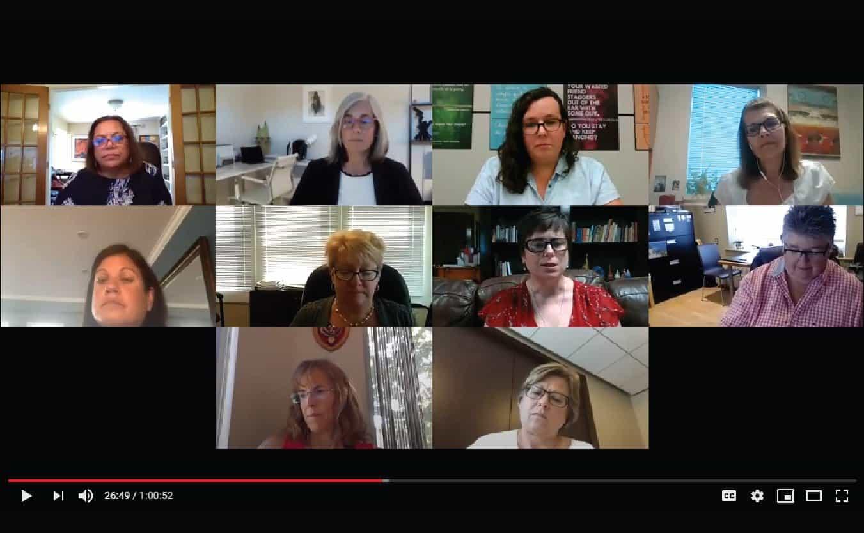 Panel video stills-05