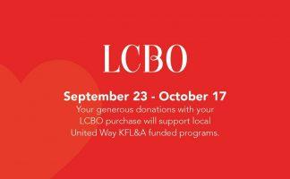 Local Love LCBO -Feature Image