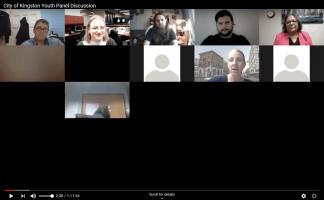 Screen Shot 2020-10-23 at 3.44.12 PM